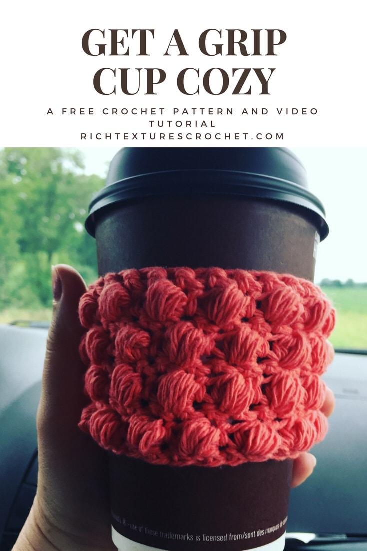 cup cozy 1