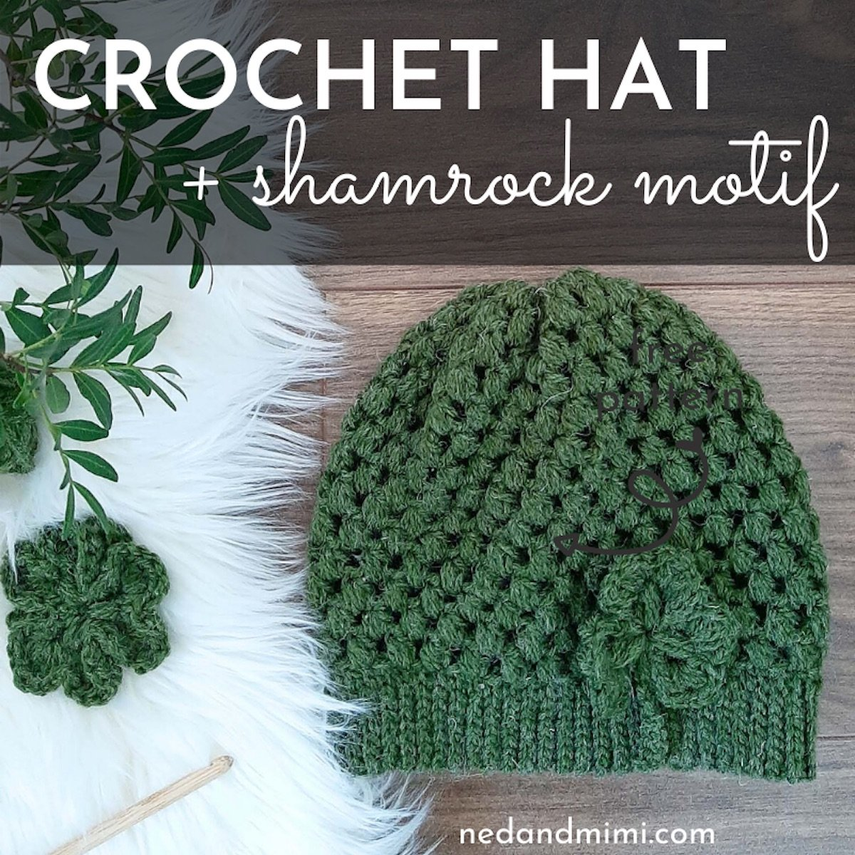 shamrock-hat-sq