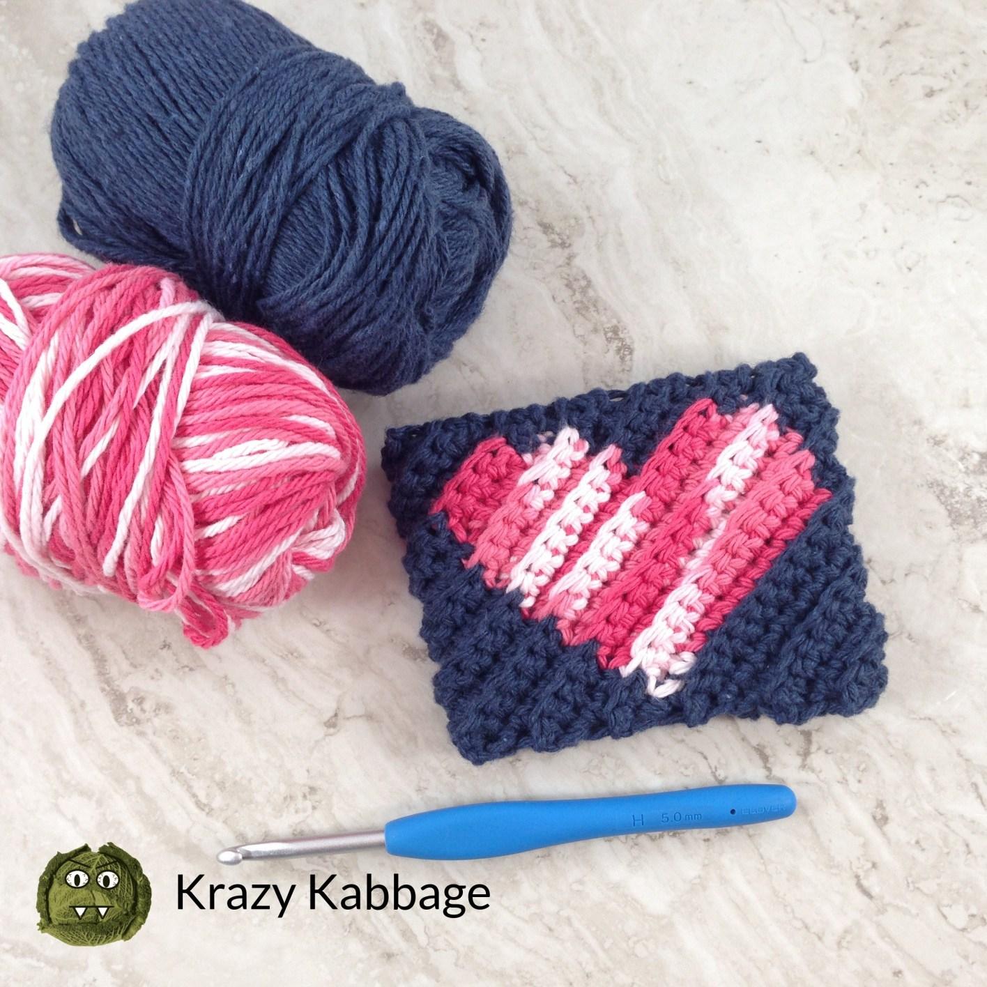 sketch-heart-valentine-cup-sleeve-mug-cozy-free-crochet-pattern-square