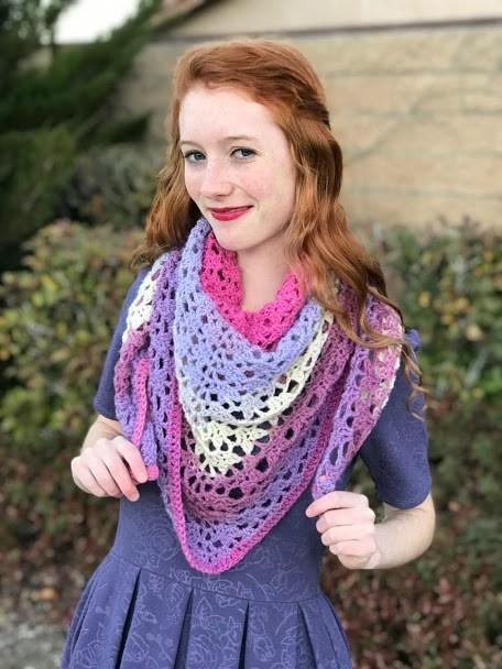 amore-shawl-1