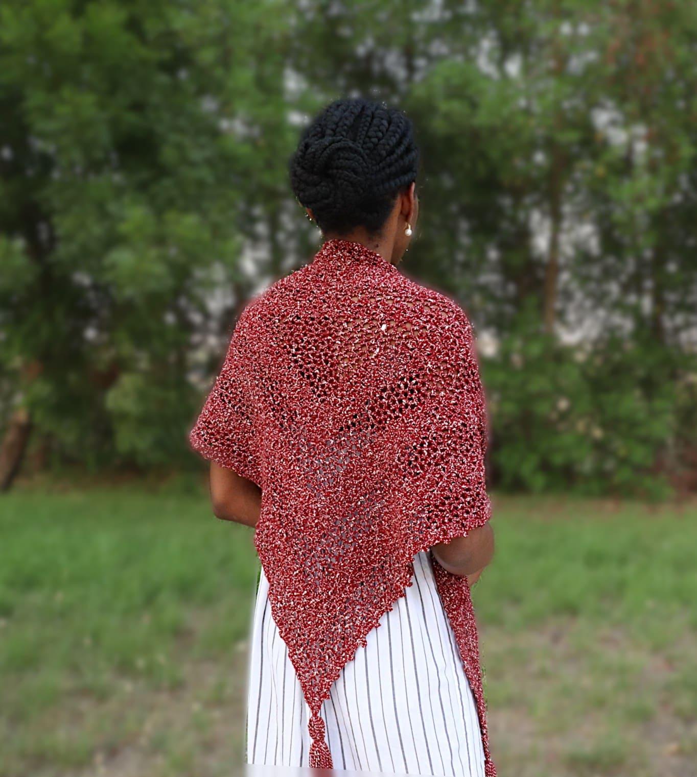 C2C-Mesh-Shawl-Free-Crochet-Pattern-4