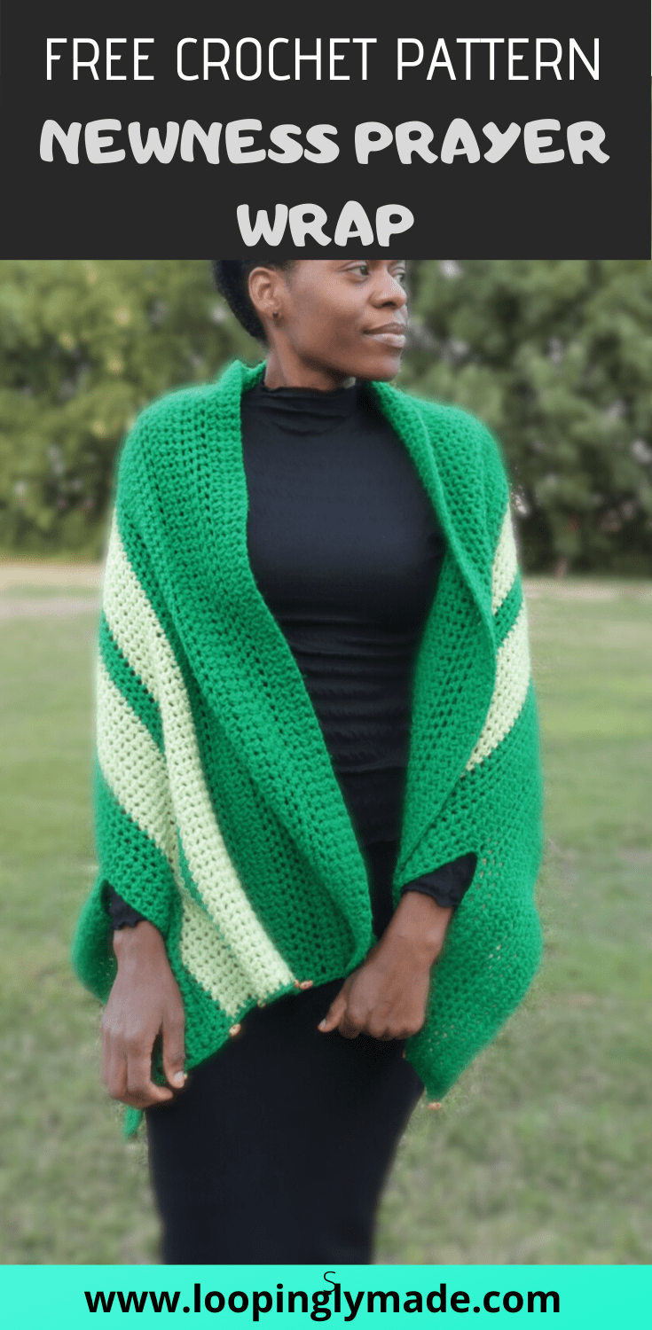 Free-Crochet-Pattern-Newness-Prayer-Wrap