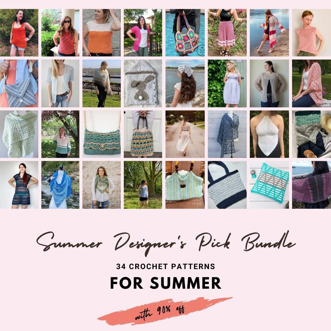 Buy the Designer's Pick Bundle